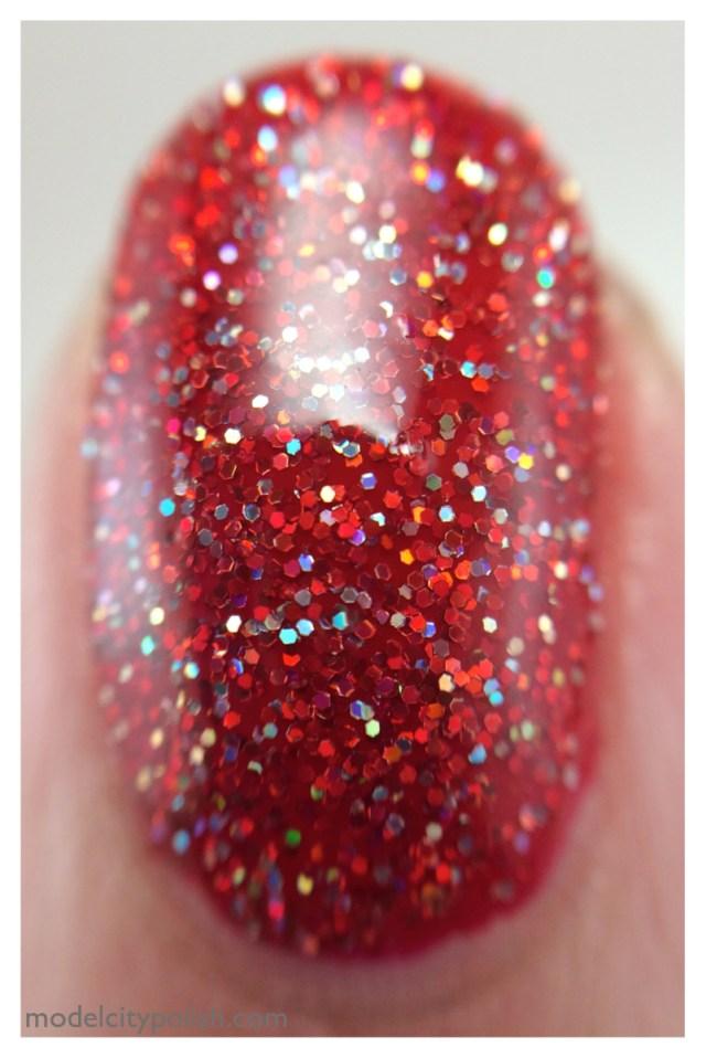 Rubies & Diamonds 6