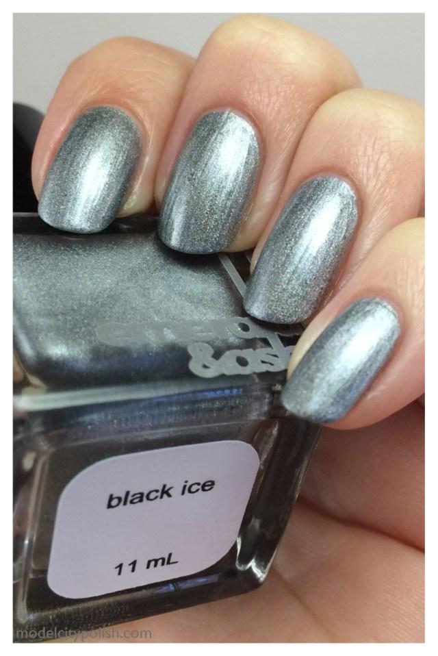 Black Ice 4