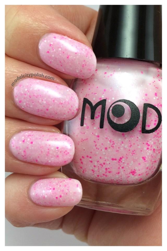 Pink Tart 2