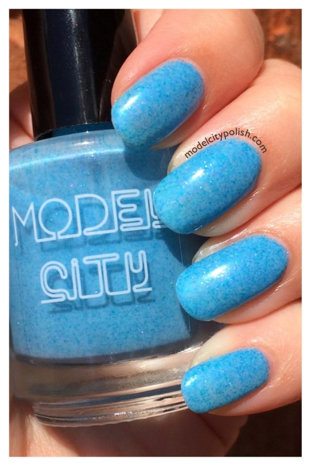 Blue Hawaiian 2