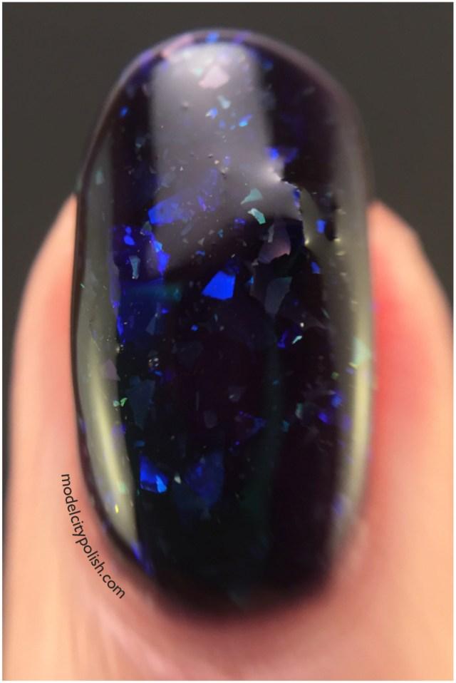 Boulder Opal 5