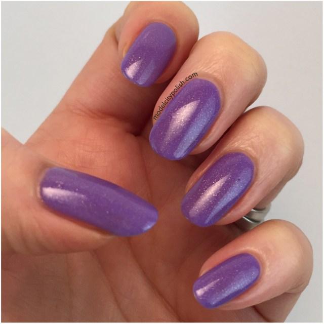 Lilac Festival 3