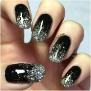crushed diamond nails redditlaqueristas