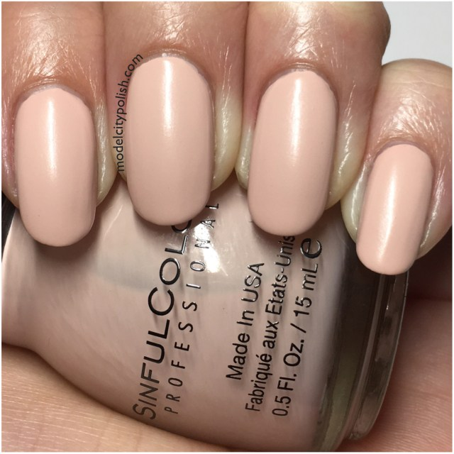 Taupe Is Chic 1