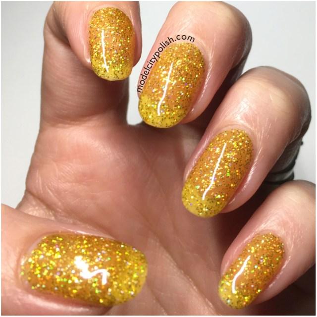 Gold Rush 3