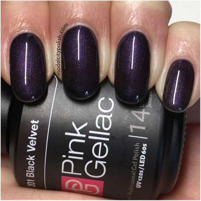 black-velvet-1