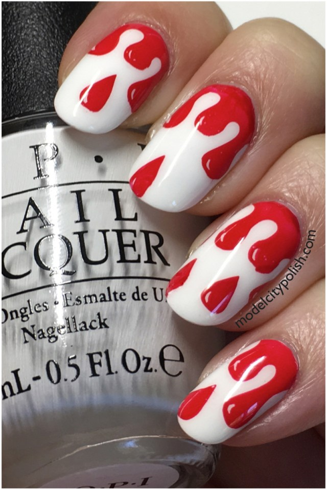 blood-nails-4