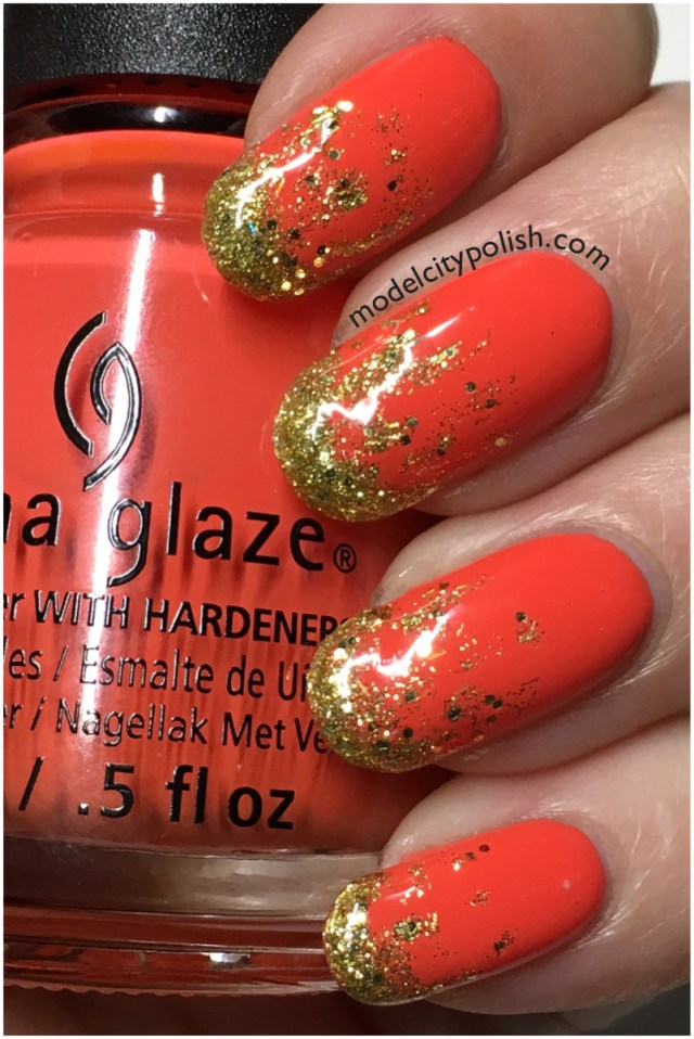 gold-gradient-2
