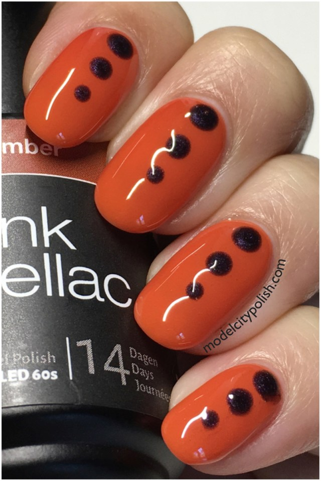 halloween-dots-4