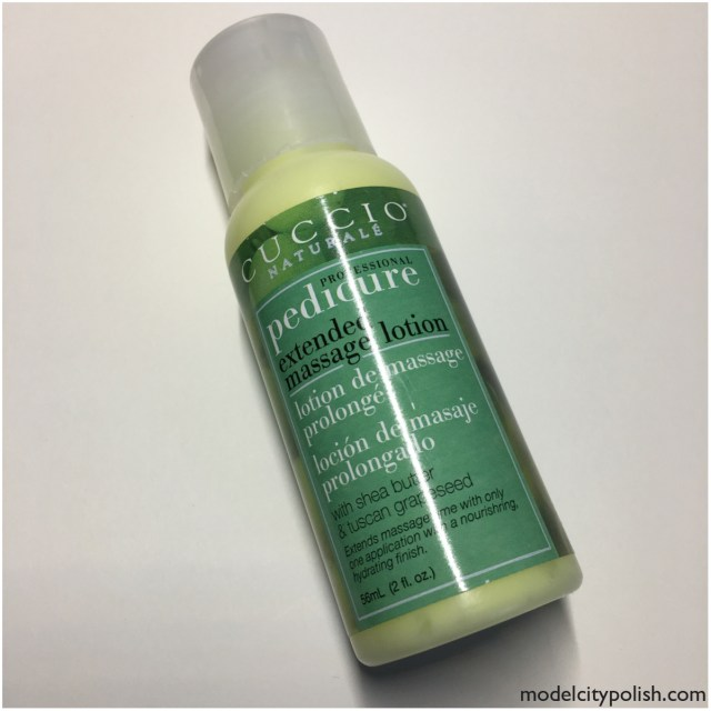 cuccio-massage-lotion