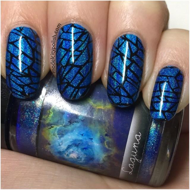 shatter-nails-1