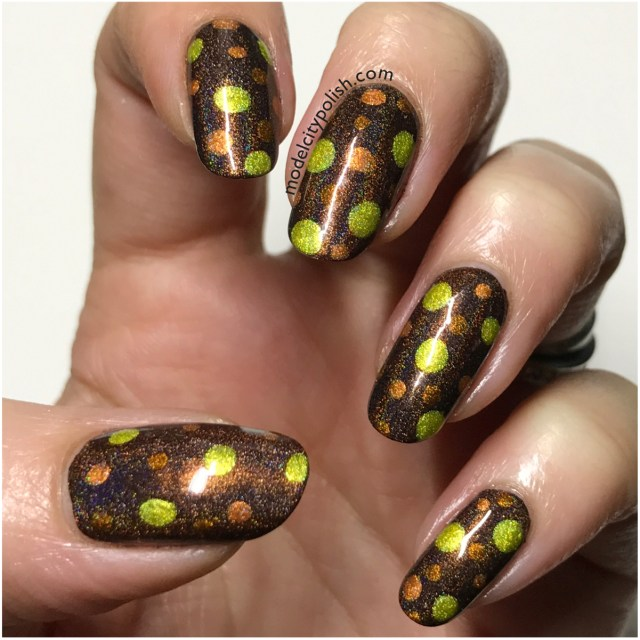 thanksgiving-dotticure-3