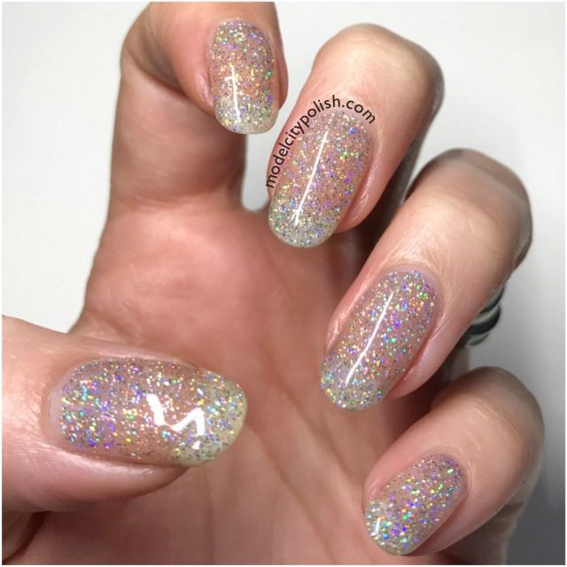 diamond-silver-3
