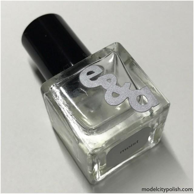 ea-cuticle-oil