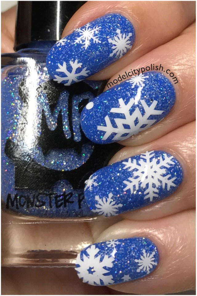 snowflake-vinyls-2