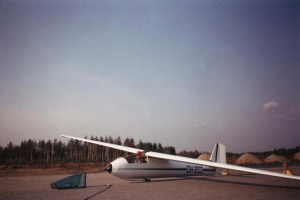 OH-203