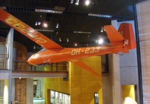 OH-233