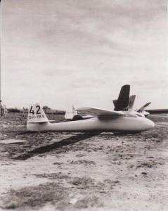OH-YKV (203)