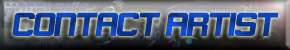 2012_NEW_MMM_BANNER_CONTACT_ARTIST_BUTTON_290X50