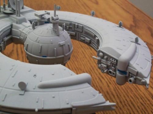 DroidShip6