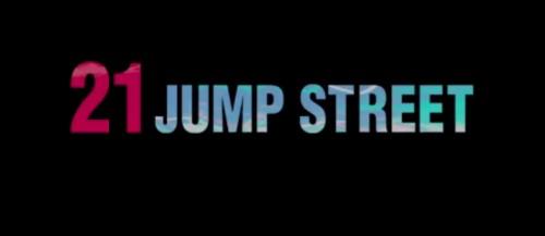 KG_MMM_21_JUMP_STREET