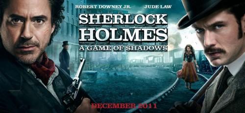 KG_MMM_SHERLOCK_HOLMES_GAME_OF_SHADOWS