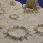 moon landscapes 4-sized