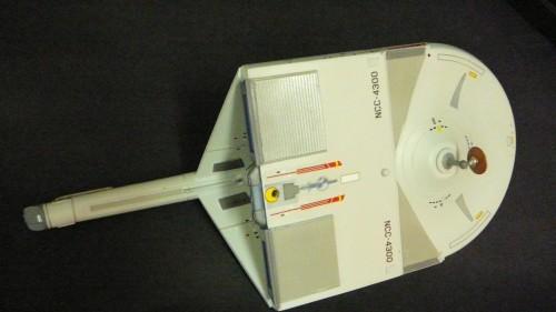 DY-100b DSV 018