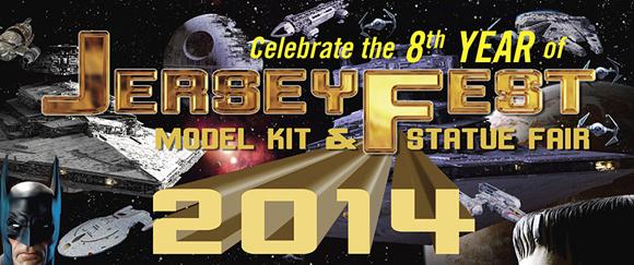 2014-Jerseyfest-Flyer-FINAL-sized