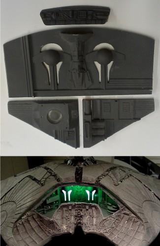 interiorkit1