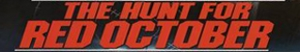 HUNT_FOR_RED_OCTOBER_290X50