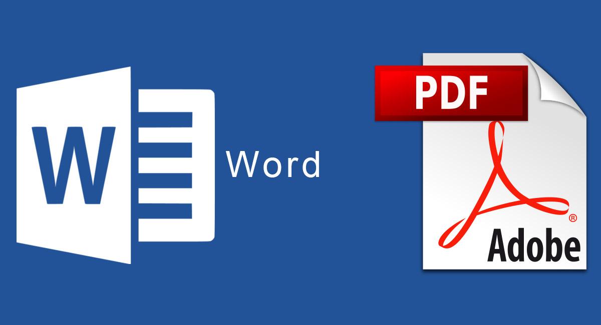 sous quel format envoyer son cv word pdf