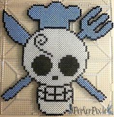 tete-de-mort-skull-perles-a-repasser-hama-cuisne