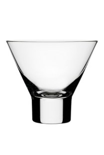 iittala 'Aarne' Cocktail Glass. $37.50.