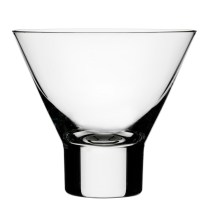 'Aarne' cocktail, 4.75 oz. 37.50. each