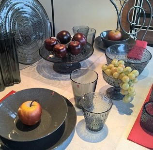 New iittala items in store now!