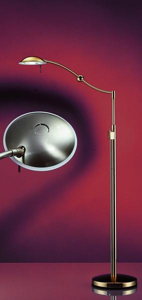 Lighting Modele S Home Furnishings