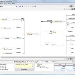 Class Diagram For Text Editor Boat Anatomy Screenshots Examples And More