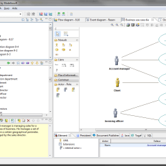 Class Diagram For Text Editor Ac Motor Speed Controller Circuit Screenshots Examples And More