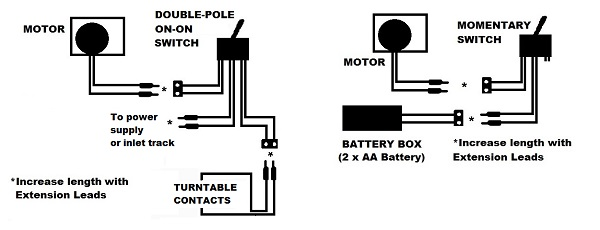 Wiring Diagram Components