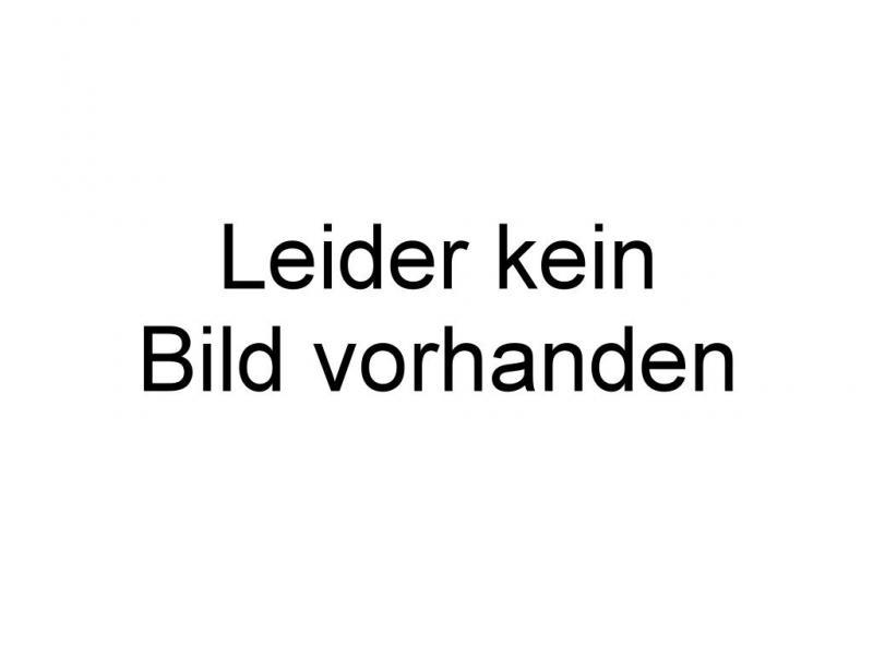 Opel Zafira (SNX) HERPA 461368
