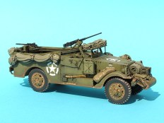 IMG_0510_M3_Scout_Car