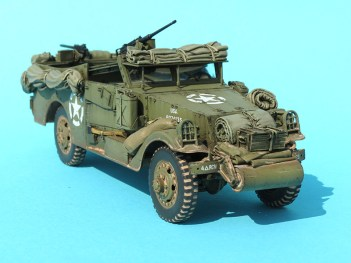 IMG_0527_M3_Scout_Car