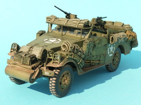 IMG_0589_M3_Scout_Car