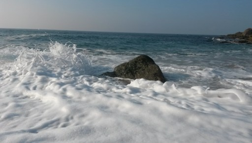 Cornwall Urlaub 2014