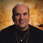 Joe Vitale - Modelli di Successo (.com)