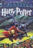 J. K. Rowling – Harry Potter e il calice di fuoco