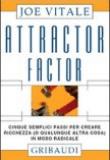 Joe Vitale – Attractor Factor