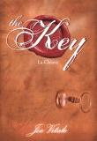 Joe Vitale – The Key