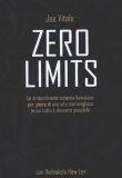 Joe Vitale – Zero Limits